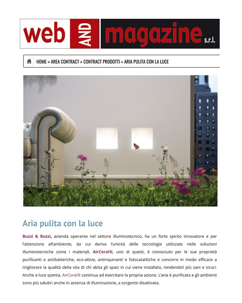 Web and Magazine - 11/5/2020