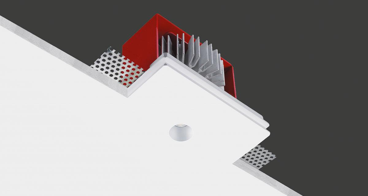 """GENIUS DIM TO WARM 