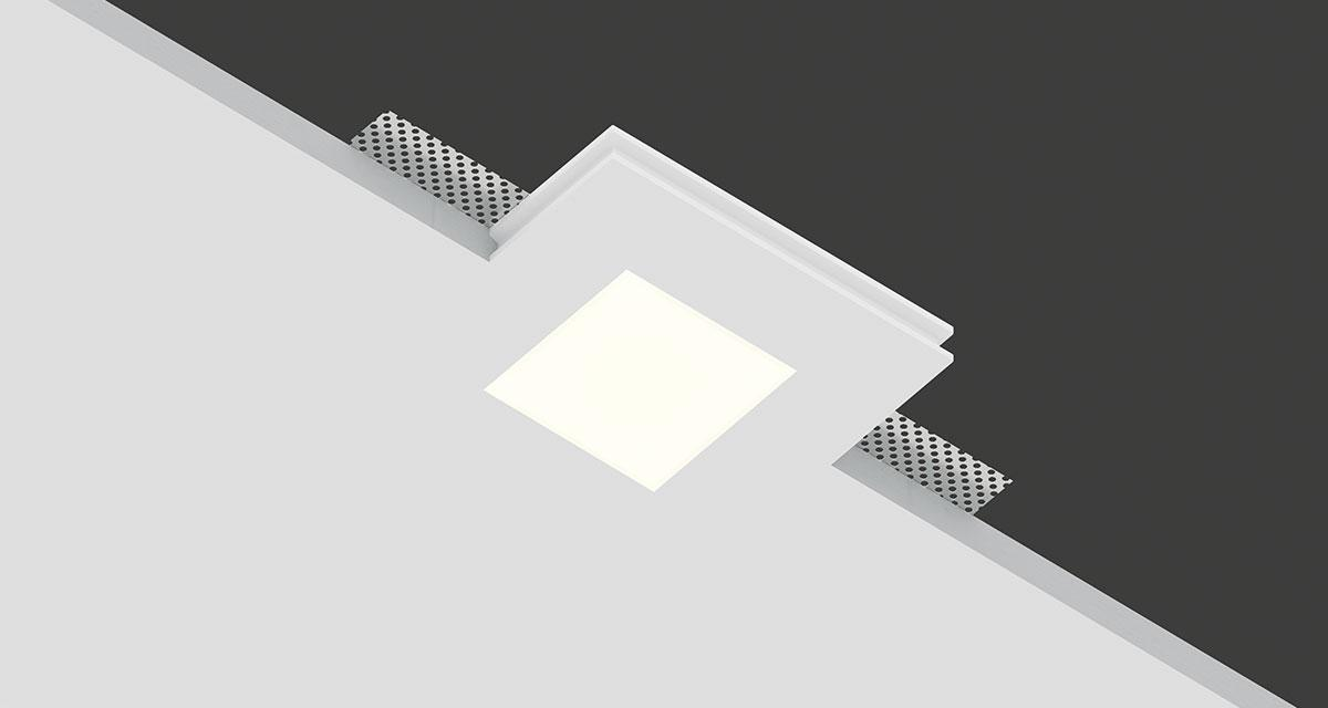 """SLICE 