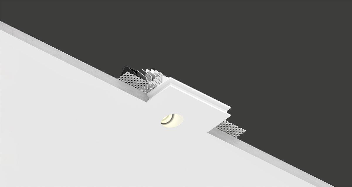 """GENIUS BASIC SLOPE 