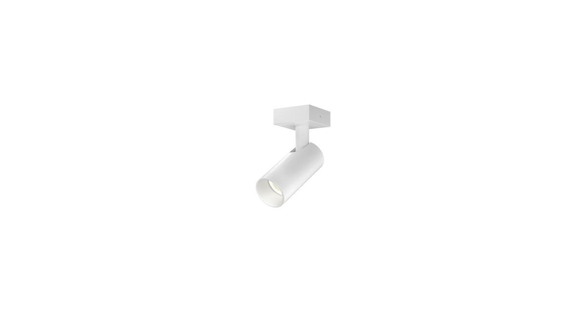 """Y1 